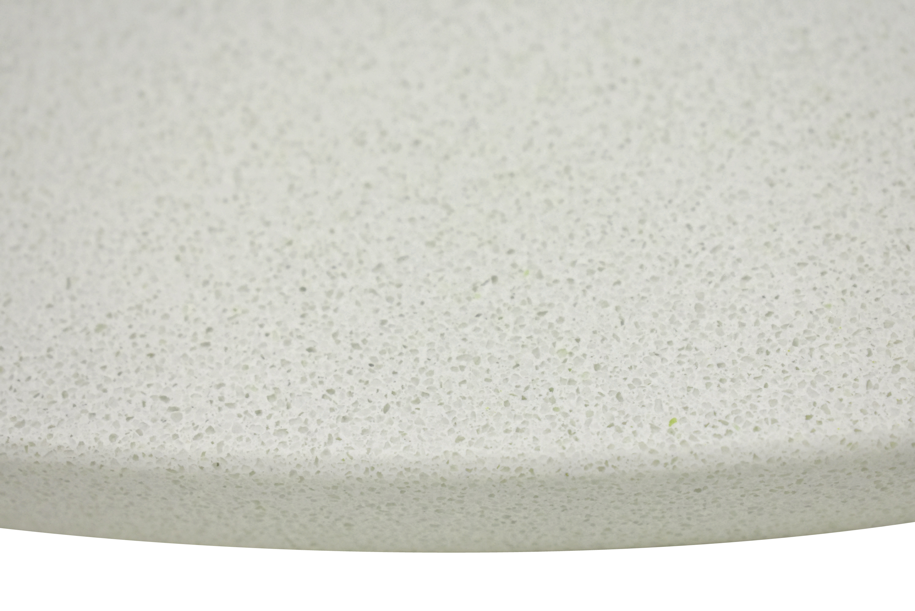 Caesarstone Eggshell Table Designs