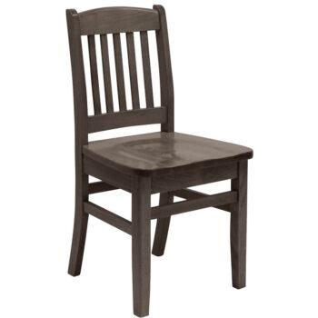 H-BUL Chair