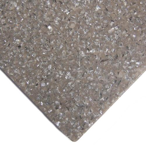 Cambria-Minera-Quartz