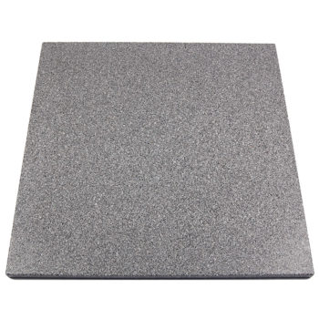 Corian Platinum Solid Surface Table Top