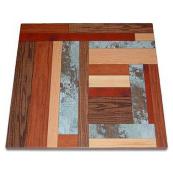 Digital-Print-of-Wood-and-Metal-with-Stained-MDF-Edge-02
