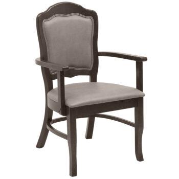 H-DUK Arm Chair