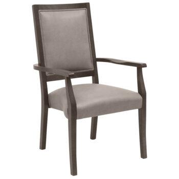 H-EAS Arm Chair