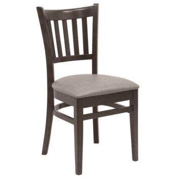 H-GRL Chair