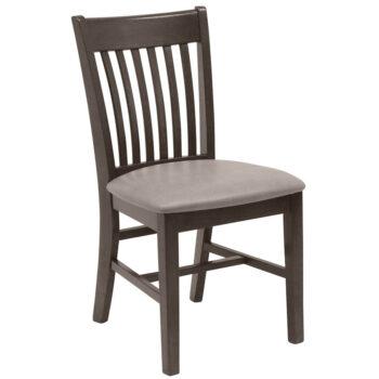 H-HEN Chair