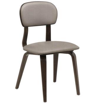 H-KRS Chair