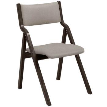 H-MIL Folding Chair