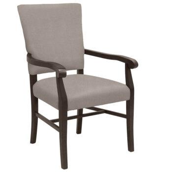 H-REM Accent Arm Chair