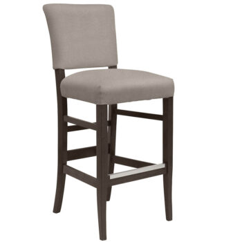 H-REM Accent Barstool