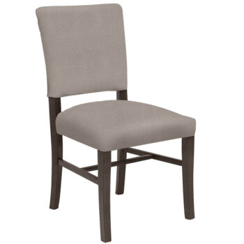 Remy Accent Side Chair