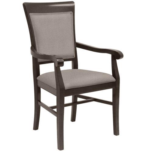 H-REM Arm Chair