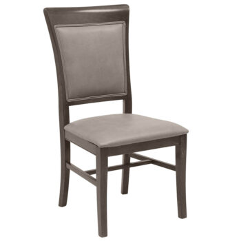 H-REM Side Chair