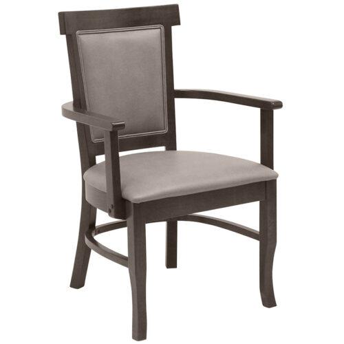 H-TUD Arm Chair