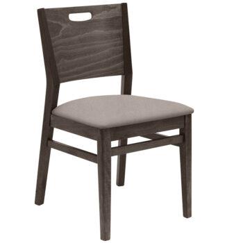 H-YRK Side Chair
