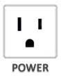 power-only-schematic