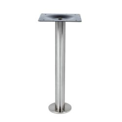 1800 Series Stainless Bolt Down Flat Cover