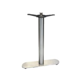 250-Stainless-Series-End-Base