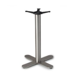 250-Stainless-Series-X-Base