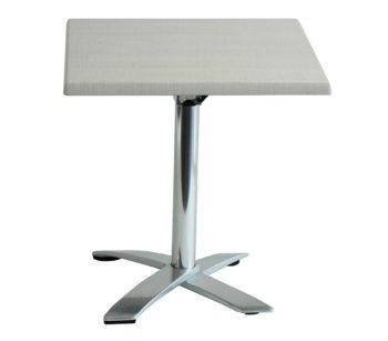 Werzalit table tops