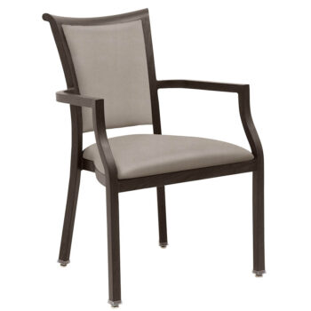 H-BEN Arm Chair