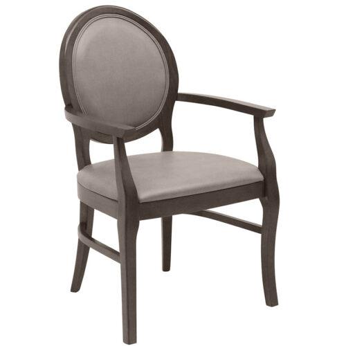H-BRI Arm Chair