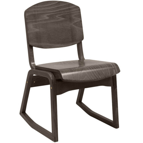 H-CAM-2 Position Chair