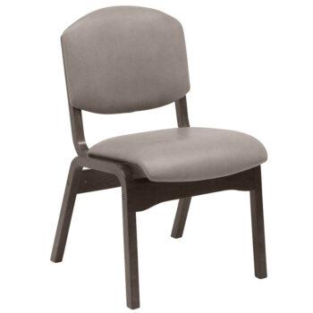 H-CAM-4 Chair