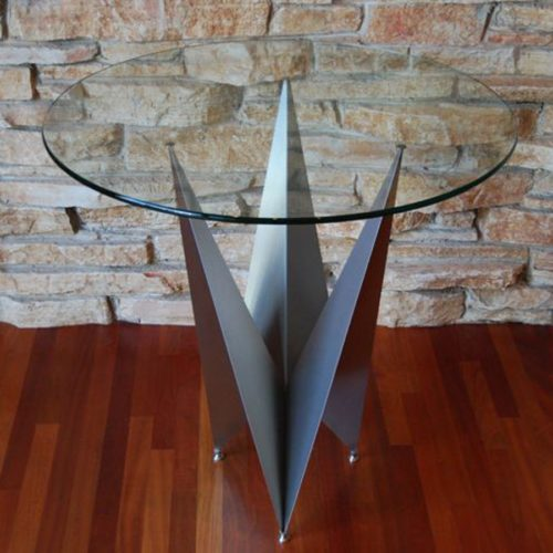 Crown-Table-Bases-3-Leaf-02