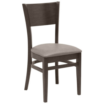H-DEN Side Chair