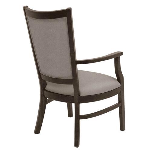 H-HAR Arm Chair