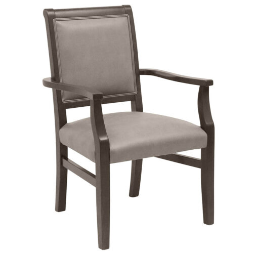 H-HUD Arm Chair