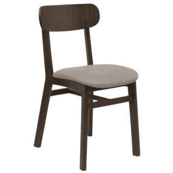 H-LEA Side Chair