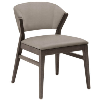 H-MAL Side Chair