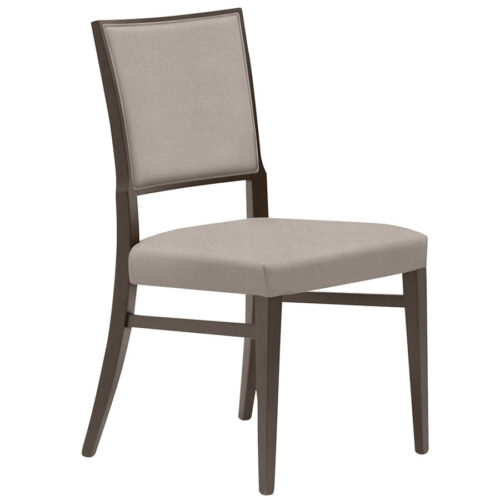 H-NCAS Side Chair