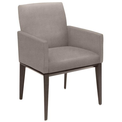 H-PAL Arm Chair