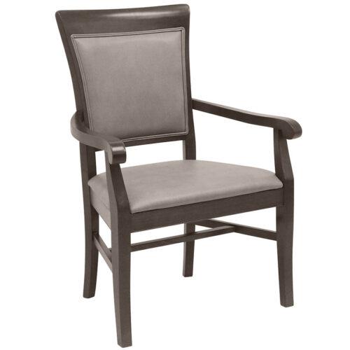 H-REM Bariatric Arm Chair