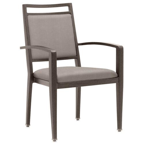 H-SRR Arm Chair