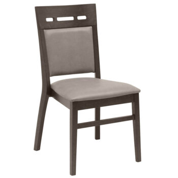 H-SSX Side Chair