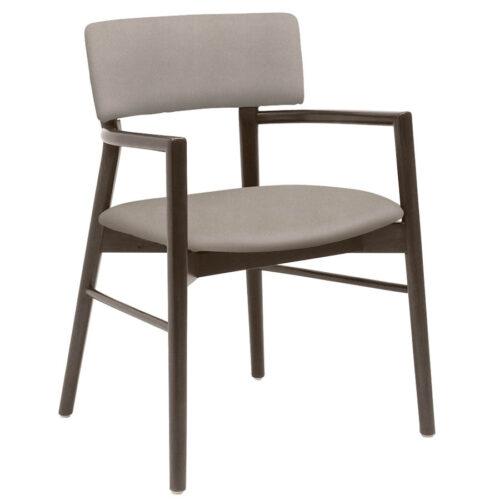 H-TOL Arm Chair