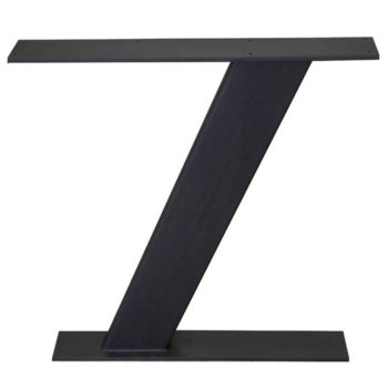 Zaira Table Leg