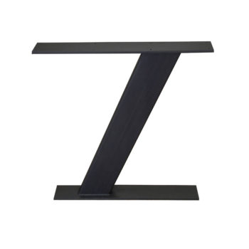 Zaira Table Leg