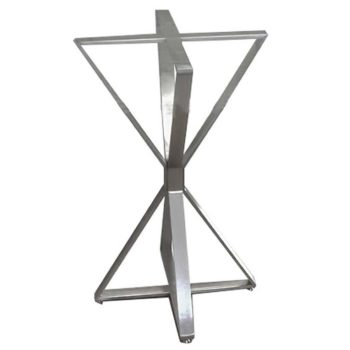 Artemis Table Base