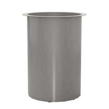 Cylinder Base
