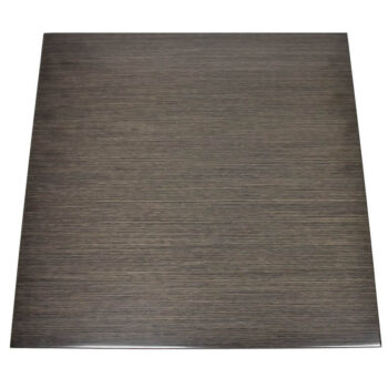 Brookline Gray Oak Veneer Self Edge
