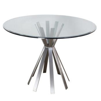 phoenix-table-base