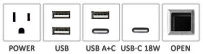 power schematic 05 options