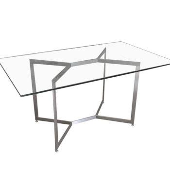 Virgo Table Base
