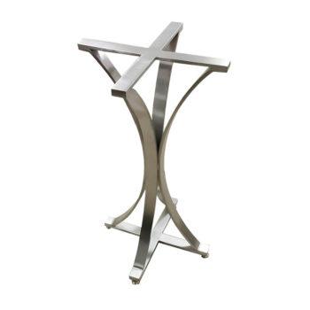 Vulcan Table Base