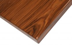 Veneer Self-Edge Tables
