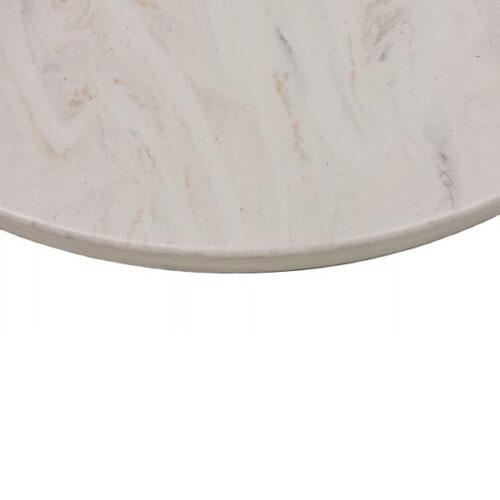 Corian-Limestone-Prima-Corner-02
